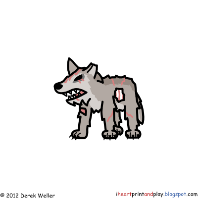 Zombie_Gravehound__T_.png