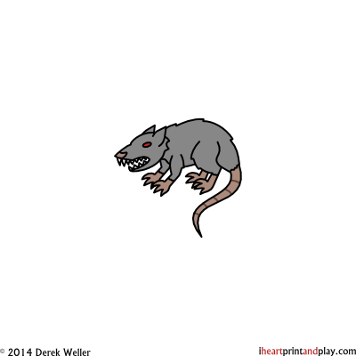 Rat_Giant__T_.png