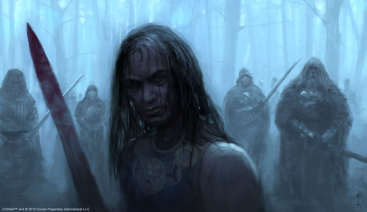 1200x693_218_Ambush_2d_fantasy_king_conan_barbarian_warfare_ambush_picture_image_digital_art.jpg