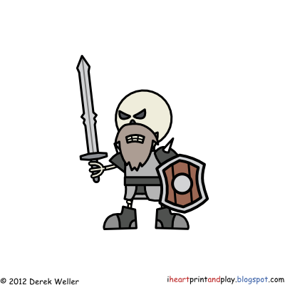 Skeleton_Warrior__T_.png