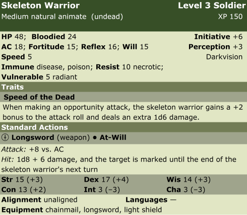 Skeleton_Warrior__Sol3__LP.png
