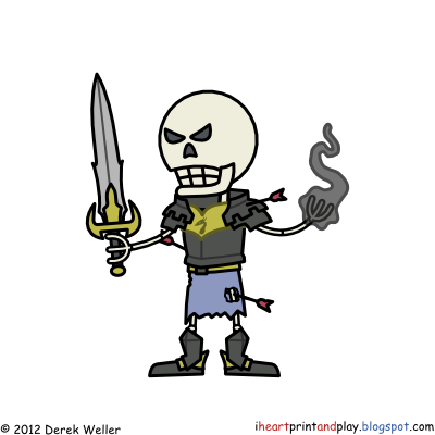 Skeleton_Lord-_Sir_Keegan_v2__T_.png
