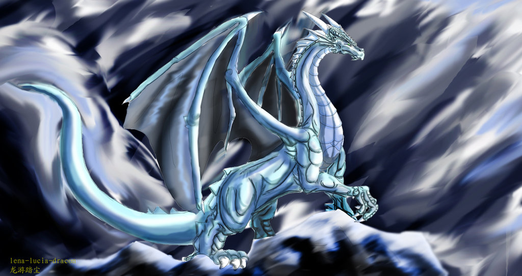 Ice_Dragon.jpg