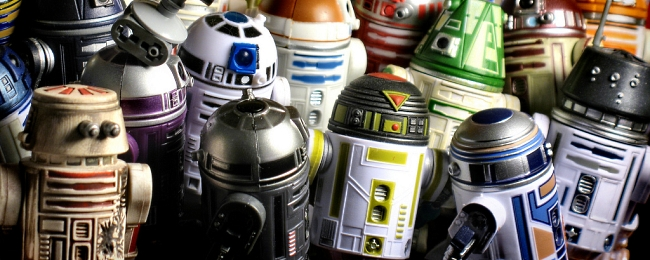 droid_party_2.jpg