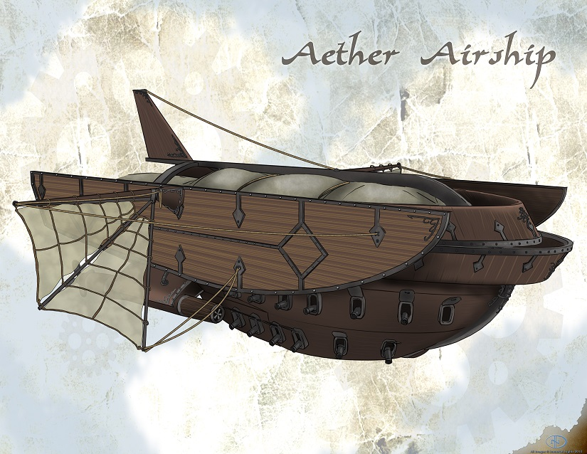 AetherAirship_websized.jpg