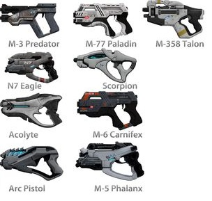 GTA-IV-Addon-Mass-Effect-3-Pistol-Weapon-Pack_1.jpg