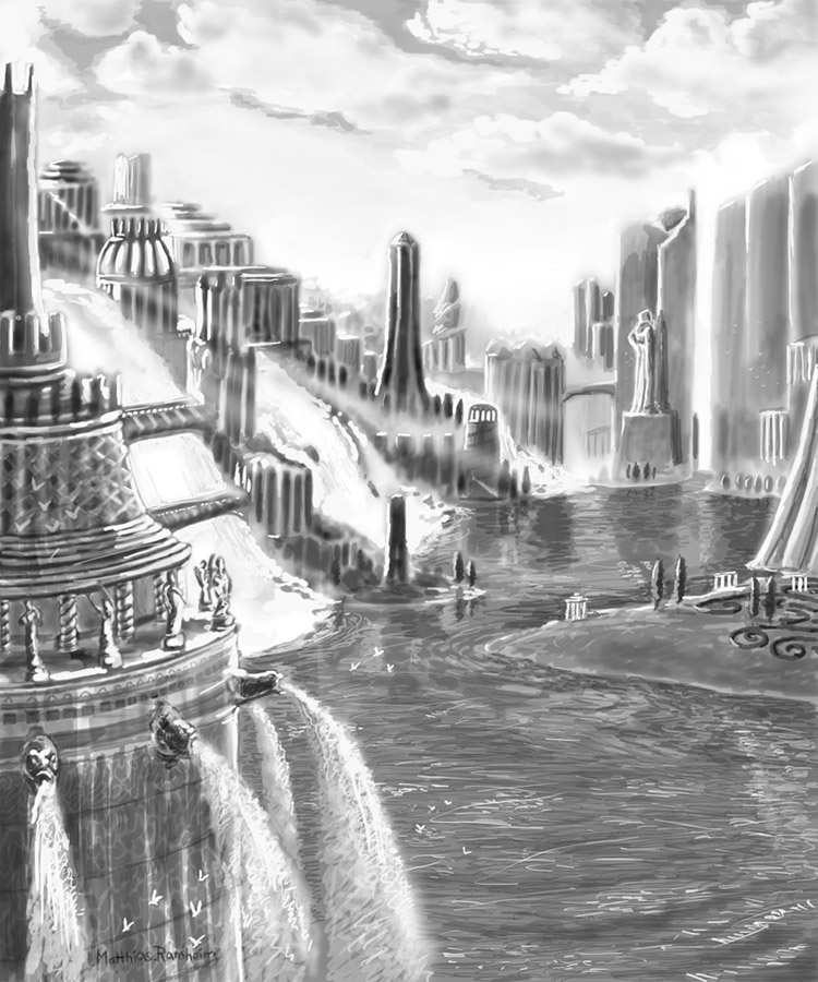 The_city_of_Israzelion_by_Furgur.jpg