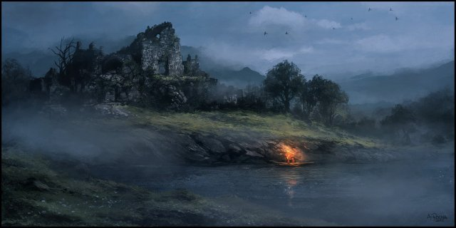 Fog_in_the_Dawn_castle_ruins_picture_image_digital_art.jpg