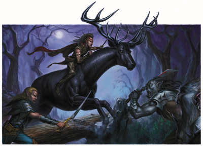 elf_riding_stag.jpg