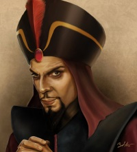royal_vizier_jafar_by_mightygodofthunder-d6lthzi.jpg