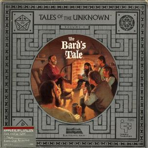 Bard_s_Tale_Box_Cover.jpg