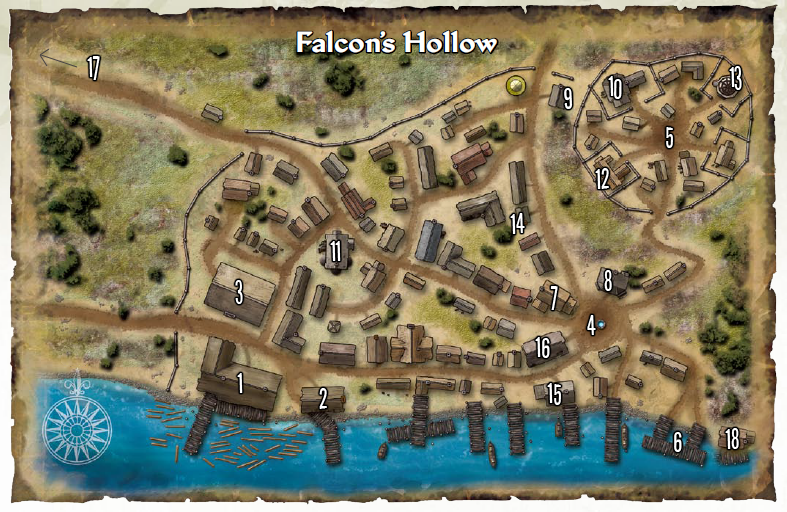 Falcons_Hollow.png