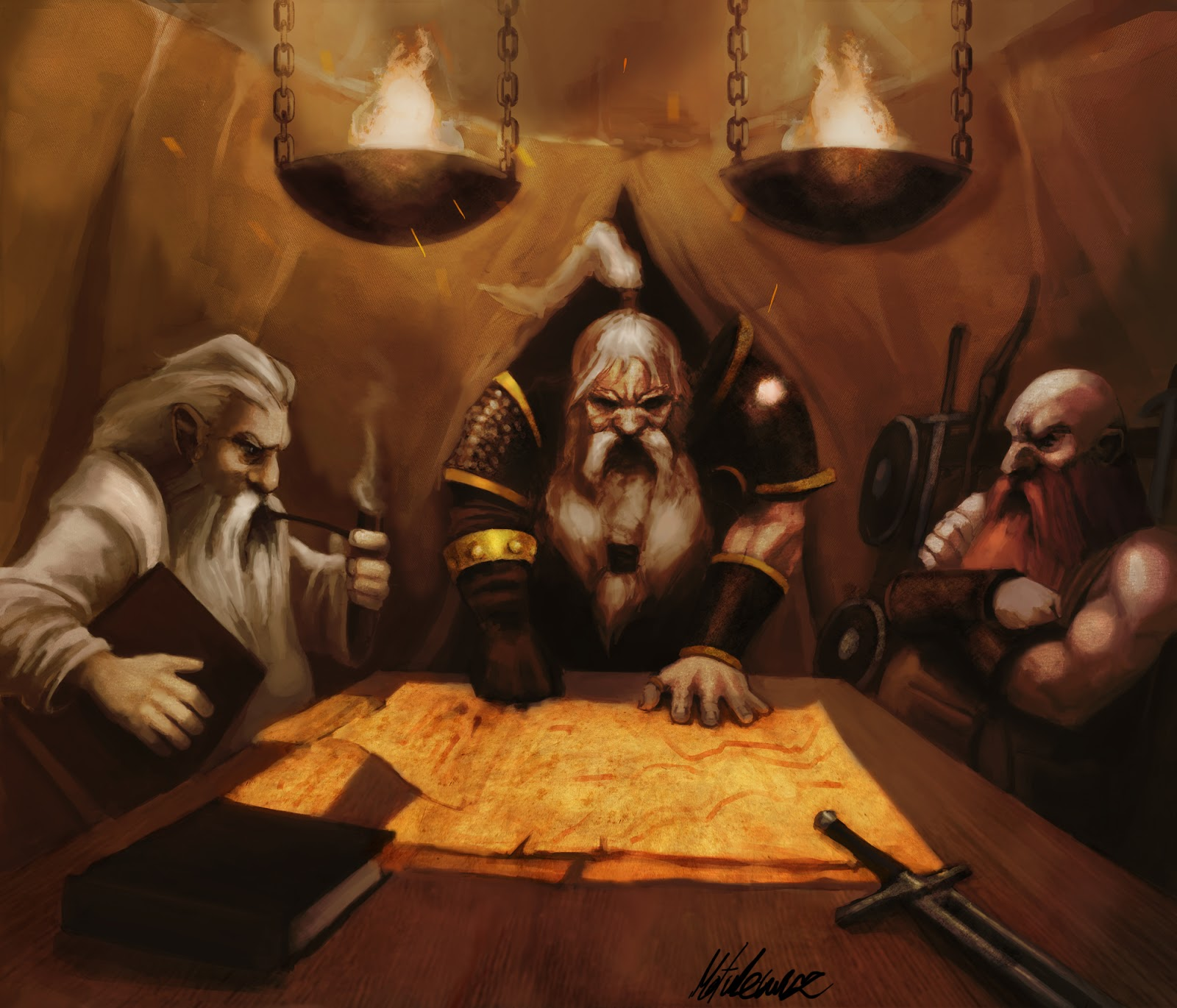 Dwarves_in_council.jpg