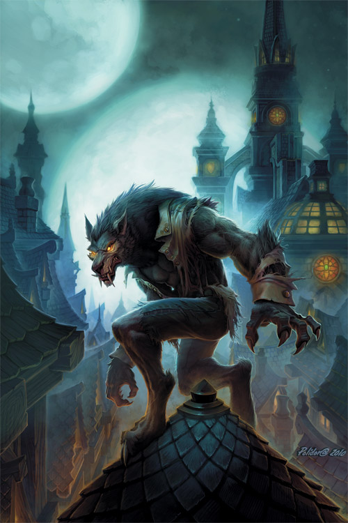 wow-curse-of-the-worgen-issue-1-cover.jpg