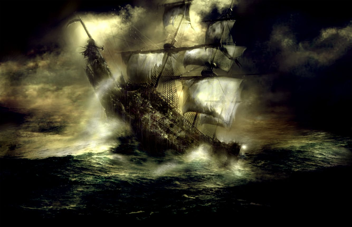 pirate_ship_wallpaper_3-other.jpg