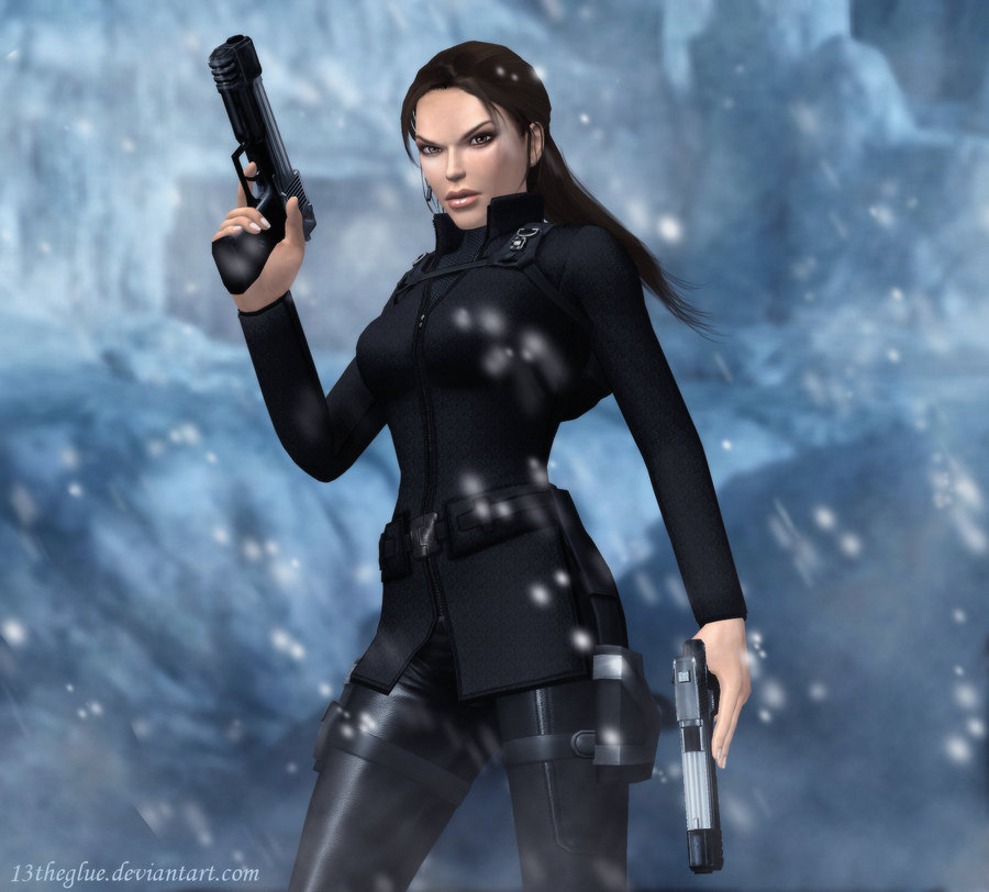 tomb_raider_lara_croft_52_by_13theglue-d3hlgj9.jpg