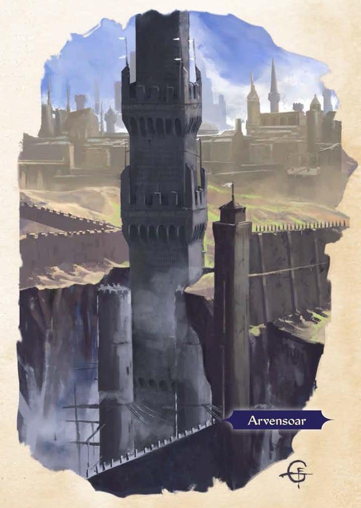 lankhmar city of adventure pdf
