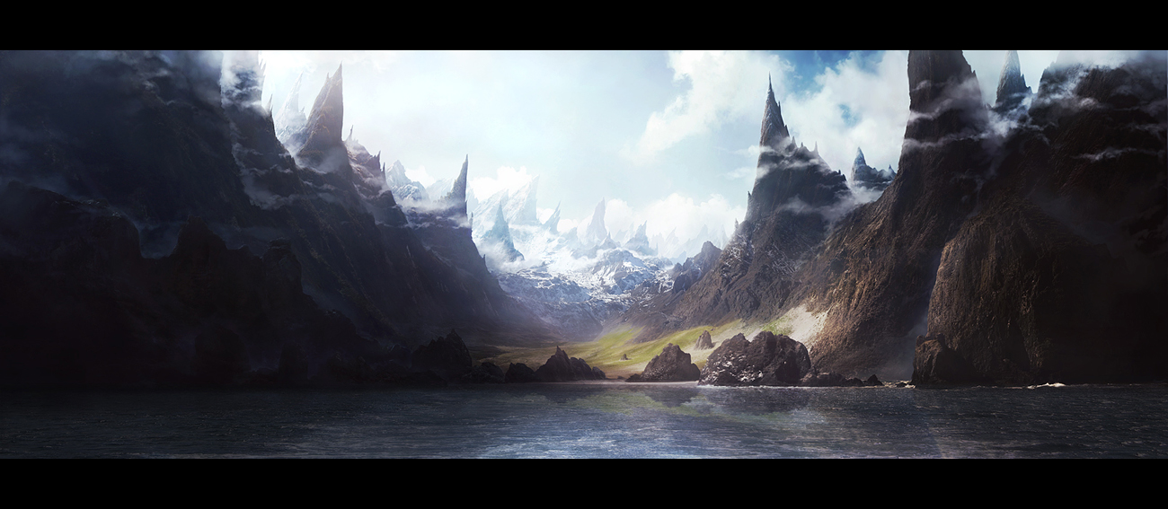 Wild_mountains_by_leventep.jpg