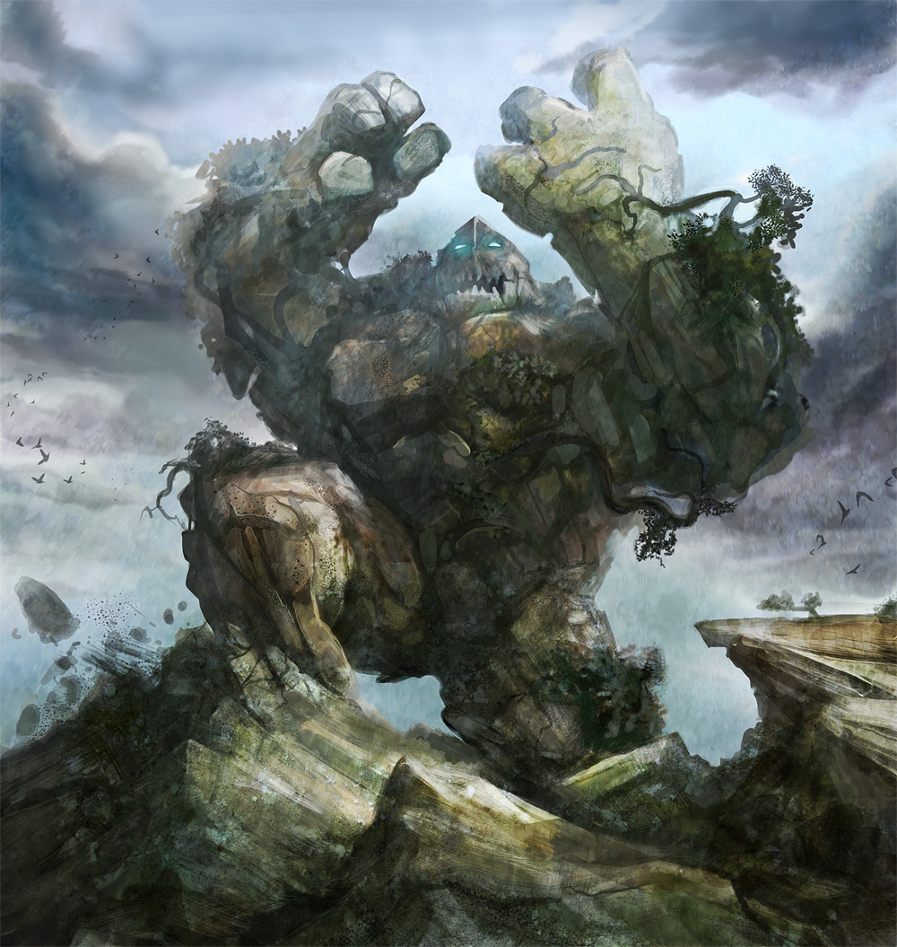 earth_elemental_by_stevegoad.jpg