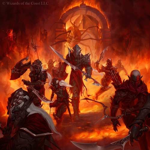 Rise-of-the-Underdark-3---Tyler-Jacobson.jpg