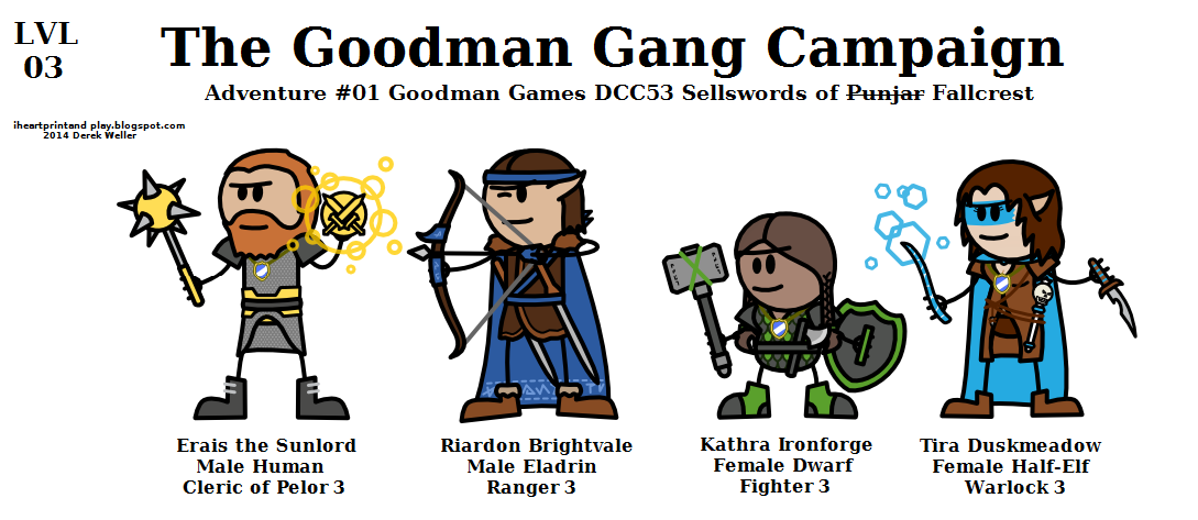 Goodman_Gang_3.00__Riardon_Armour__Erais_Amulet__Kathra_Armour__Tira_Amulet___Armour_.png