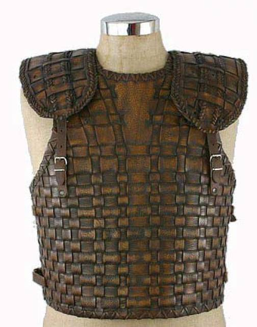 Cuirass-Scalemail-Leather.jpg