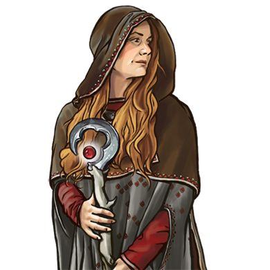 core_images_portraits_humans_transparent_mage-red_female.png