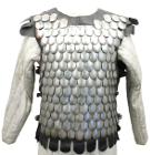 Cuirass-Scalemail-Metal-sm.jpg