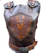 Cuirass-Roman-Leather-sm.jpg