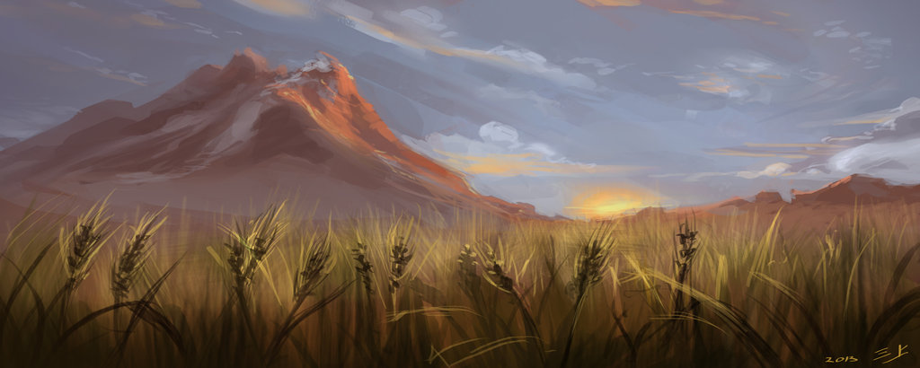 morning_fields_by_rynkadraws-d62abl9.jpg