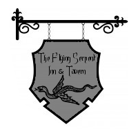 flying_serpent_tavern_sign.png