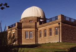 Welcome-to-Mills-Observatory-ex.jpg