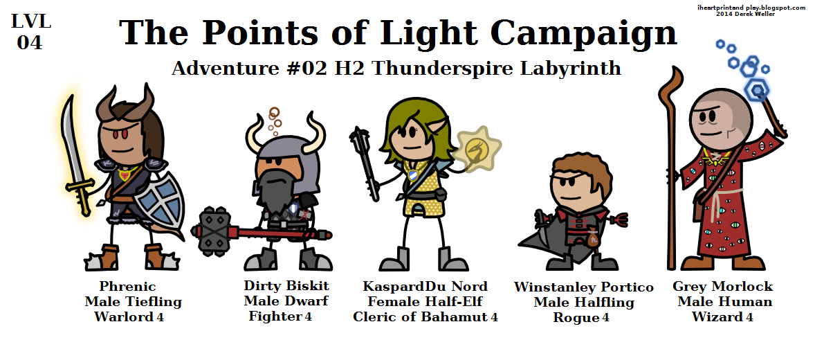 Points_of_Light_4.03__Adventure_02_Thunderspire_Labyrinth_.png