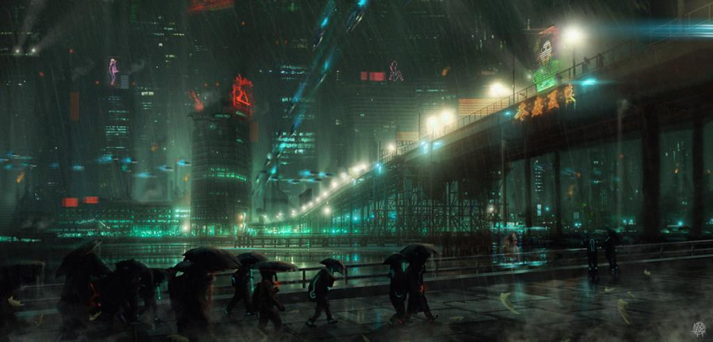 electric_rain_by_unfor54k3n-d3abylb.jpg