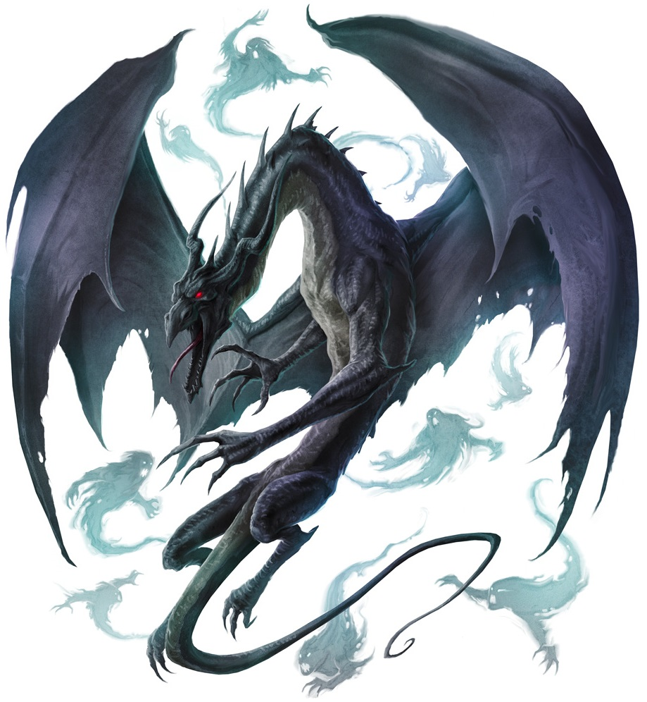 Umbral_Dragon_2.jpg