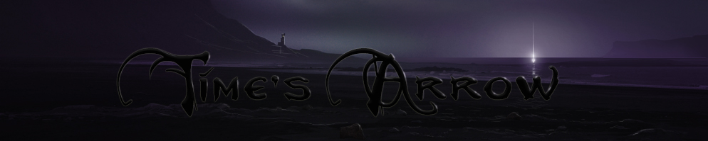 Beach of black sand banner v2