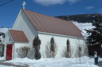 creede-church.jpg