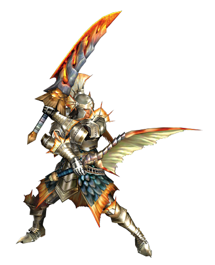 2ndGen-Dual_Blades_Equipment_Render_003.png