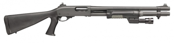 Remington_Model870P_MAXlg.jpg
