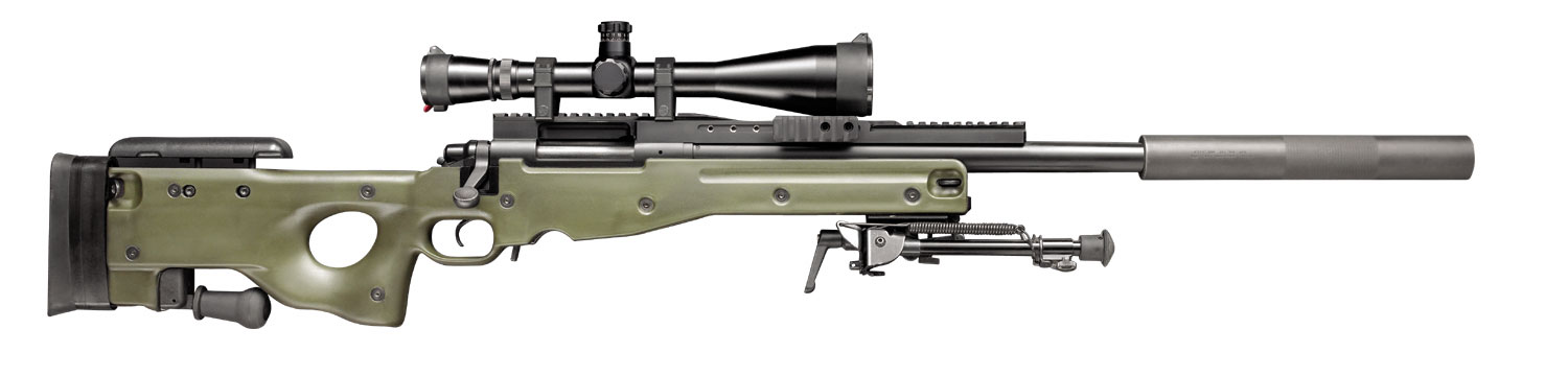 Remington_M24.jpg