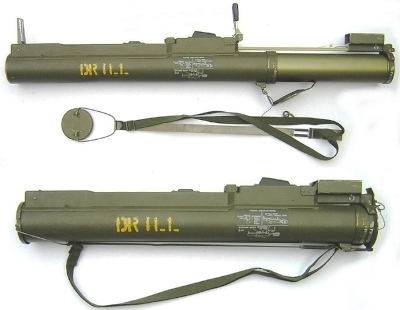M72A3_LAW_Rocket-Launcher.jpg