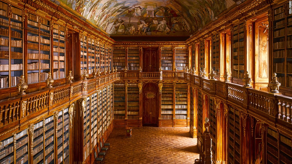 131126191411-strahov-abbey-library-horizontal-large-gallery.jpg
