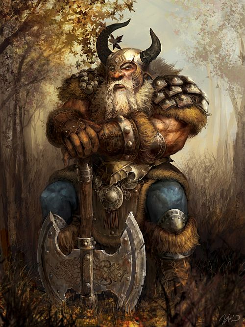 936x1248_1330_Fantasy_load_2d_fantasy_dwarf_warrior_picture_image_digital_art.jpg