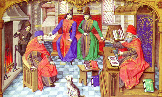 manors importance in medieval times essay