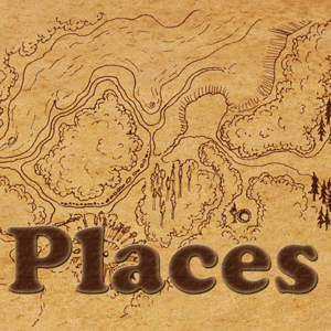 Places.png