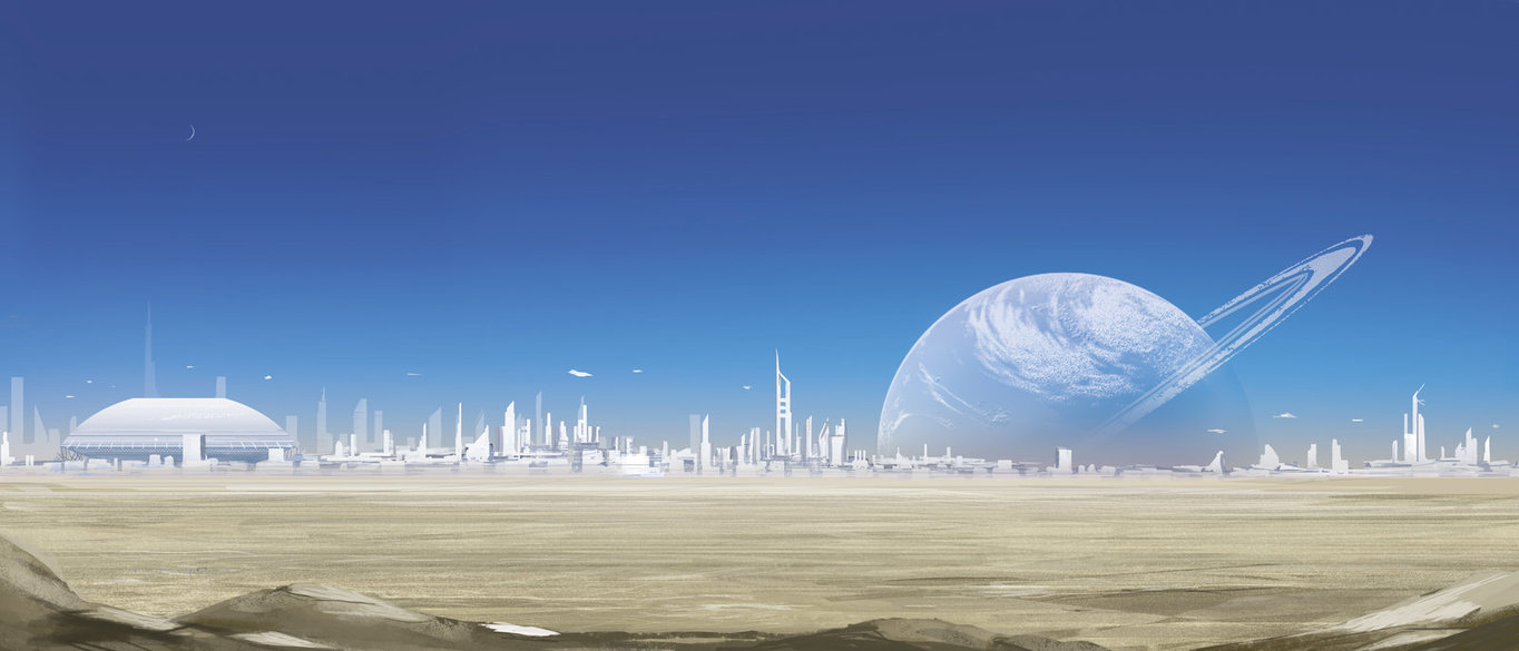 desert_planet_by_cl_studios-d5i9bkv.jpg