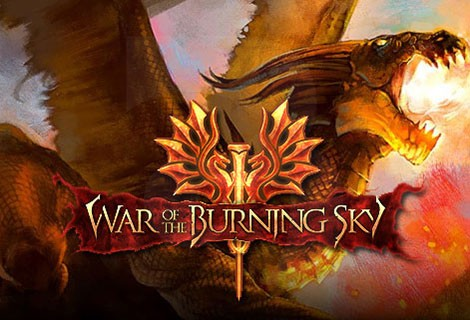 war_of_the_burning_sky_454.jpg
