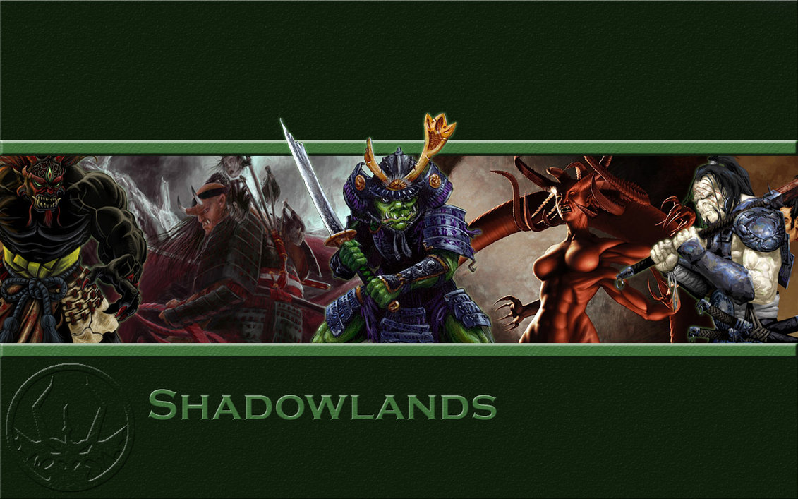 Shadowlands_Wallpaper_by_MotoYoee.jpg