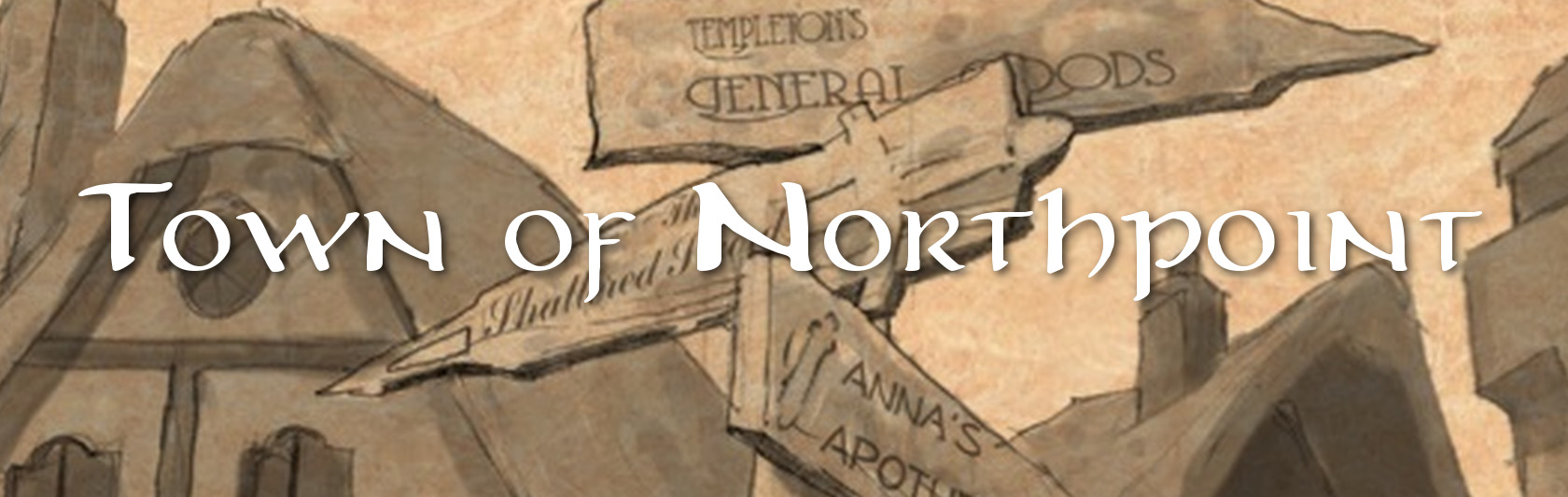 LoT_Wiki_Banner_Northpoint.jpg