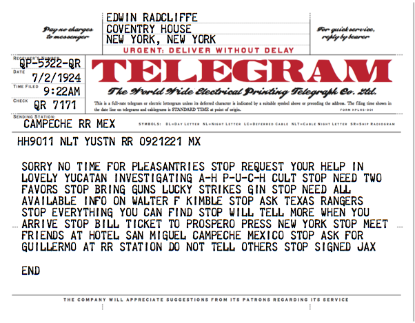 intro-telegram.png